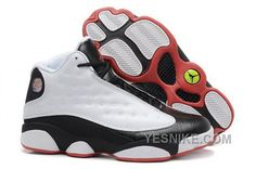 d1123338e2a 77 Best nike air jordan 13 images | Air jordan shoes, Cheap jordans ...