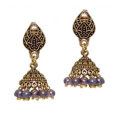 Find wide range of fashion jewellery, imitation, bridal, artificial, beaded and antique jewelry online. Buy imitation jewellery online from designers across India. (Whatsapp) on +91-9414 606 315 now to resolve your queries And Bulk Order.Buy Now : https://www.eindiawholesale.com/ Buy exquisitely handmade Imitation and fashion jewellery online at Antique Fashion Jewelry. Choose from the largest range of necklaces, earrings, bracelets, bangles, pendants and rings.Buy Jewellery Online, - Big…