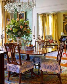 Furniture Delicious A Fine Monumental Walnut Victorian Renaissance Hall Tree Umbrella Stand Luxuriant In Design