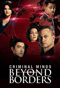 Criminal Minds Beyond Borders season 1 episode 9 :https://www.tvseriesonline.tv/criminal-minds-beyond-borders-season-1-episode-9/
