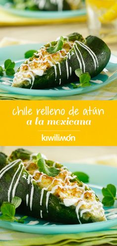 Chile Relleno Casserole Recipe, Grilled Halibut, Breakfast For Dinner, Fish And Seafood, Food Videos, Love Food, Food To Make, Food And Drink, Veggies