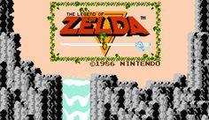 #TheLegendofZelda, l'indimenticabile gioco dalla Nintendo ideato da Shigeru Miyamoto e Takashi Tezuka che ha dato inizio ad una delle serie videoludiche più fortunate ed appassionanti di sempre, compie 30 anni.