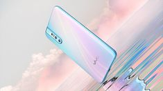 We created a full CGI product spot for Vivo's new Pro. Set in a dreamlike, illusory environment, the spot sways between reality and fantasy through photorealistic details of the phone and fairytale landscapes. Instant Win Sweepstakes, Brave Browser, Picture Albums, Phone Mockup, Android, Japanese Graphic Design, New Mobile, Best Phone, Galaxy