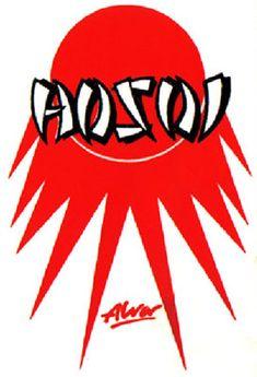 Christian Hosoi | Alva Skates 1983