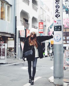 Discovering Shimokitazawa, we have found cool places and the best vintage shops ever. #bartatokyo #klmdreamdeals