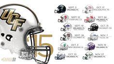 2015 Football Desktop Wallpaper