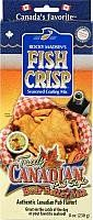 8OZ BOX FISH CRISP BEER BATTER -- Read more reviews of the product by visiting the link on the image.