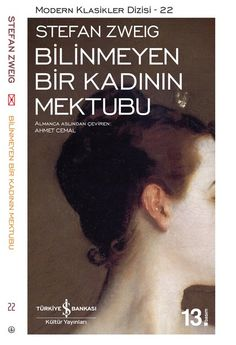 Stefan Zweig, Bilinmeyen Bir Kadının Mektubu Ben onu haykırarak ruhumdan çı… Stefan Zweig, Letter of an Unknown Woman I had to shout it out of my soul, this time, just this time. Book Suggestions, Book Recommendations, I Love Reading, Love Book, Books To Read, My Books, New People, Poetry Magazine, Stefan Zweig
