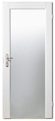 matti-ovi line1 spa Tall Cabinet Storage, Locker Storage, Lockers, Spa, Doors, Furniture, Home Decor, Decoration Home, Room Decor