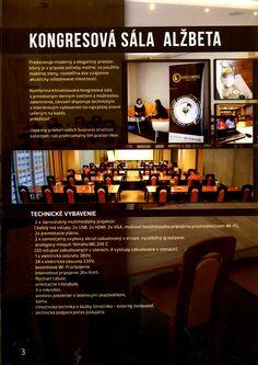 #hotel Liquor Cabinet, This Is Us, Storage, Home Decor, Purse Storage, Decoration Home, Room Decor, Larger, Home Interior Design