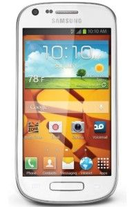 Samsung Galaxy Prevail II (Boost Mobile) TOP QUALITY