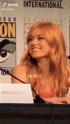 Shadowhunters Actors, Shadowhunters Outfit, Shadowhunters The Mortal Instruments, Shadowhunter Alec, Clary E Jace, Vibe Video, Jace Wayland, Matthew Daddario, Katherine Mcnamara