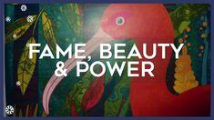 Fame, Beauty & Power haben mich im letzten Jahr begleitet und mir Fokus und Klarheit gegeben...weil ich ihnen diese Bedeutung gegeben habe... Coaching, Beauty, Mini, Blog, Health Snacks, Communication, Training, Blogging
