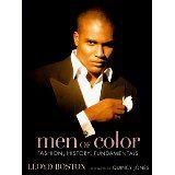 Men of Color by Lloyd Boston
