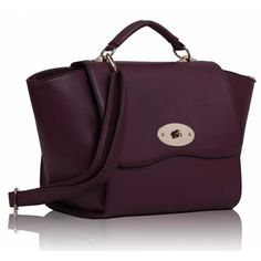 Geanta Lucia Backpacks, Handbags, Shopping, Différents Styles, Casual, Week End, Fashion, Shoulder Bags, Purse