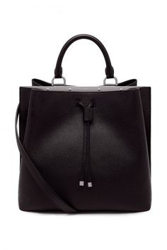 Tote bag nera  Mulberry