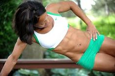 exersize for fat loss