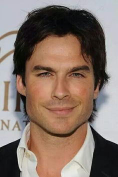 Ian Somerhalder: What Fans Should Know About The Vampire Diaries Star – Celebrities Woman Most Beautiful Man, Gorgeous Men, Ian Somerhalder Foundation, Ian Somerhalder Vampire Diaries, Ian Somerholder, Captain Jack Sparrow, Nikki Reed, Damon Salvatore, Vampire Diaries The Originals