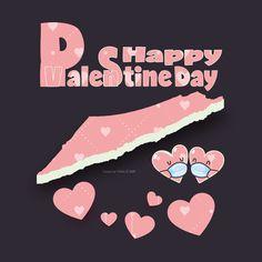 💝 Happy Palestine 🇵🇸 Day 💝 فلسطين في كل زمان ومكان 🇵🇸 #palestine #palestine🇵🇸 #فلسطين #القدس #alquds🇵🇸 #freepalestine🇵🇸❤️ #falastin #gaza #palästina #ياسر_عرفات #فلسطيني #ghassankanafani #freegaza🇵🇸 #valentineday #palestineday #valentinesday2021 Palestine, Happy Valentines Day