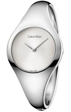 Reloj Calvin Klein mujer K7G2M116