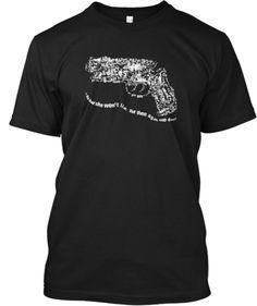 Blade Runner PKD Shirt   Teespring