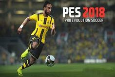 c10966e5710 Image result for pes 2018 ppsspp