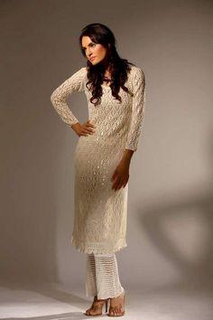 Google Image Result for http://cdn.fashioninstep.com/wp-content/uploads/2012/06/Latest-And-Stylish-Delphi-Crochet-Summer-Dresses-For-Women-2012-008.jpg