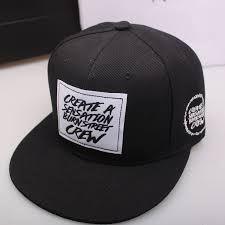 moda de sombrero hombre - Buscar con Google 12c5b6ea739