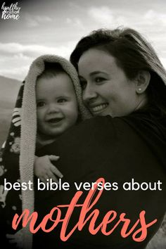 Bible Verses About Faith:Motherhood is both the deepest joy and the greatest challenge. Discover 12 bible verses about mothers to treasure in your heart and shape your home. Bible Quotes About Mothers, Bible Verses About Mothers, Bible Verses About Relationships, Family Bible Verses, Best Bible Verses, Mother Quotes, Parenting For Dummies, Parenting Books, Parenting Teens