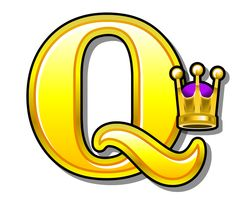 #MayGameRelease #Ariana #Queen Latest Games, Queen, Live