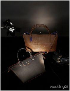 Louis Vuitton Neverfull, Tote Bag, Bags, Handbags, Louis Vuitton Neverfull Damier, Totes, Bag, Tote Bags, Hand Bags