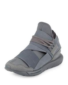 reputable site 308bc 30ef0 Men s Designer Sneakers at Neiman Marcus
