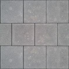 Public Domain Textures,Public Domain,Free Textures, Public Domain Images: Texture of Gray Seamless Concrete Pavement