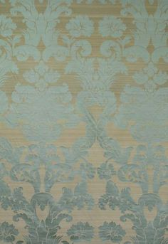 Low prices and fast free shipping on F Schumacher fabric. Search thousands of luxury fabrics. Only 1st Quality. $5 samples available. Item FS-63553.