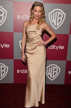 Amber Heard: pic #333607