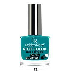 tym lakierem proponuje pomalowac wszytskie paznokcie oprocz tych z palca wskazujacego i serdecznego :)