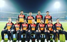 Kane Williamson, Win Or Lose, Cute Gif, Premier League, Cricket, Sunrises, Hyderabad, Army, Motivation