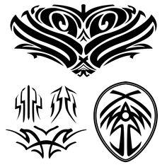 Stormlight Archive glyphs