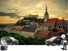 BRATISLAVA - SLOVAKIA ... www.goldenlinetour.com ... https://www.facebook.com/transfergoldenlinetour .... Professional drivers will meet you at the airport or anywhere else in the city with a sign, guide you to the car, help with the luggage and quickly deliver to the desired location... Individual transfer service from Bratislava city to Bratislava airport! .. Price eur 25.00 ... #country #beautiful #city #europa #world #tour #trip #travel #airport  #bratislava #slovakia #airporttransfer