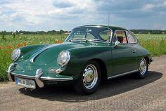 Sie suchen ein Coupe / Sportwagen der 1960er Jahre aus Deutschland für Film, Foto oder Events? Mieten Sie diesen Oldtimer von Porsche in Brandenburg und bundesweit. 0953