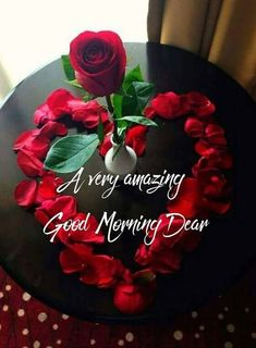 Are you searching for images for good morning handsome?Check out the post right here for very best good morning handsome ideas. These unique images will bring you joy. Good Morning Couple, Good Morning Gift, Good Morning Romantic, Good Morning Kisses, Good Morning For Him, Good Morning Handsome, Happy Morning, Good Morning Flowers Rose, Good Morning Friends Images
