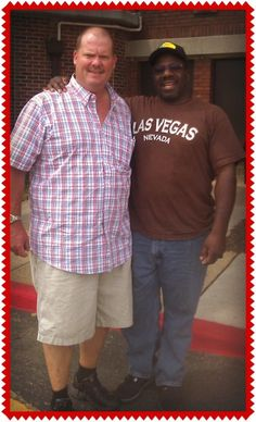 Big Fat Daddy's Official BBQ Blog Baltimore Pit Beef Barbecue Pork Barbeque Food Vendor Catering