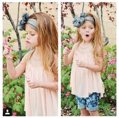 Just released the Ava Blush Top and selling fast ! We have a cute feature for you all today! Love this bubbly pic from @jenlou333. To order this top before we sell out again, visit www.modernechild.com or click the link in our bio. #kidsfashion #kidsclothes #blushtop #pinktop #girlstop #shirt #modelkids #modernechild #loveourcustomers #instafashion #instakids #feature #trendykid #trendytots #trendsetter #trendsetter #stylishkids