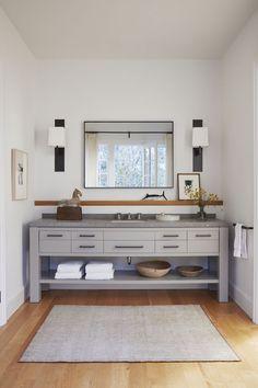 893 Best Bathroom Design Images In 2019 Home Decor