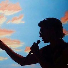thelastarcticimpala/2016/11/12 00:26:49/~ RIP Leonard Cohen :( #alexturner #tlsp #thelastshadowpuppets #leonardcohen #mileskane #milex #isthiswhatyouwanted