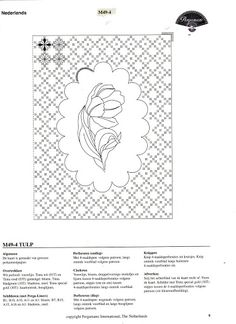 Parchment Craft, Craft Patterns, Coloring Pages, Embroidery Designs, Mandala, Card Making, Sketches, Paper Crafts, Album