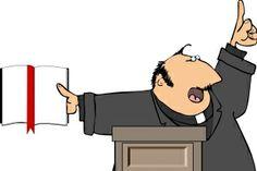3 Ways Preachers Undermine the Bible http://www.ministrymatters.com/all/blog/entry/4804/3-ways-preachers-undermine-the-bible-and-the-sermon