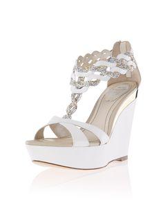 031d0c4f9456cb Les 30 meilleures images de All about shoes : René Caovilla   Shoe ...