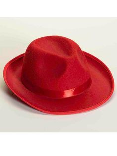 NEW UNISEX HAT CAP BOWLER TRILBY GANGSTERS SANTA CHEF PIRATE COWBOY SAILOR HATS