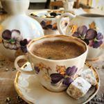 @ig_turkishcoffeelovers'in bu Instagram fotoğrafını gör • 417 beğenme
